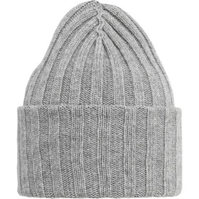 Sätila of Sweden Kulla Cappello, grey melange
